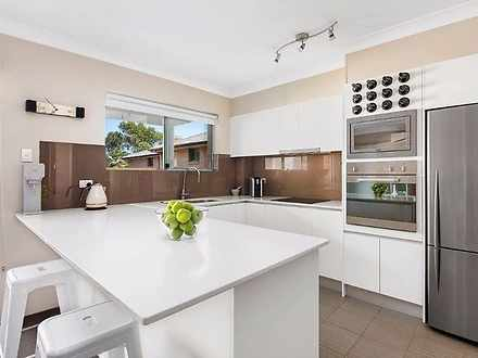 35/52-58 Linden Street, Sutherland 2232, NSW Apartment Photo