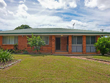 39 Ackers Street, Hermit Park 4812, QLD House Photo