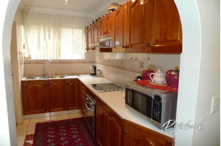 3/145 Pitt Street, Merrylands 2160, NSW House Photo