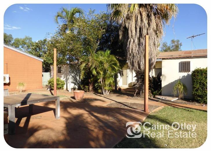 3D Paton Road, South Hedland 6722, WA Unit Photo