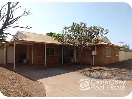 5C Dorrigo Loop, South Hedland 6722, WA House Photo