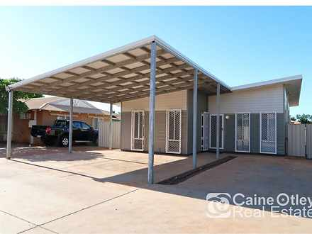 5D Dorrigo Loop, South Hedland 6722, WA House Photo