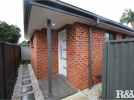 35A Menzies Circuit, St Clair 2759, NSW House Photo