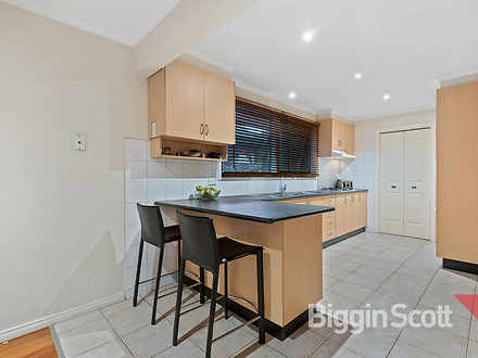 7 Burchall Grove, Dandenong North 3175, VIC House Photo