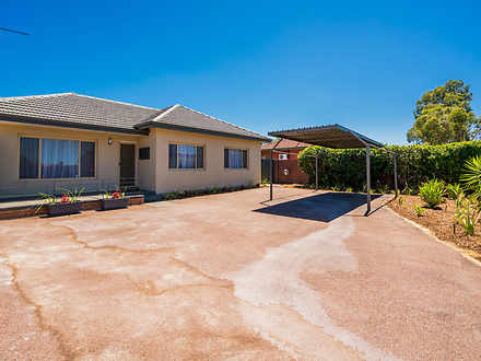 126 Leach Highway, Melville 6156, WA House Photo