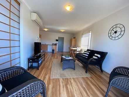 14/326 Gilles Street, Adelaide 5000, SA Apartment Photo