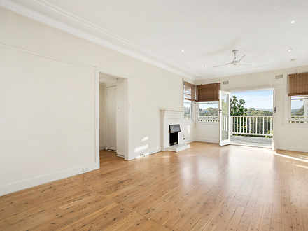 9A Cook Terrace, Mona Vale 2103, NSW Duplex_semi Photo