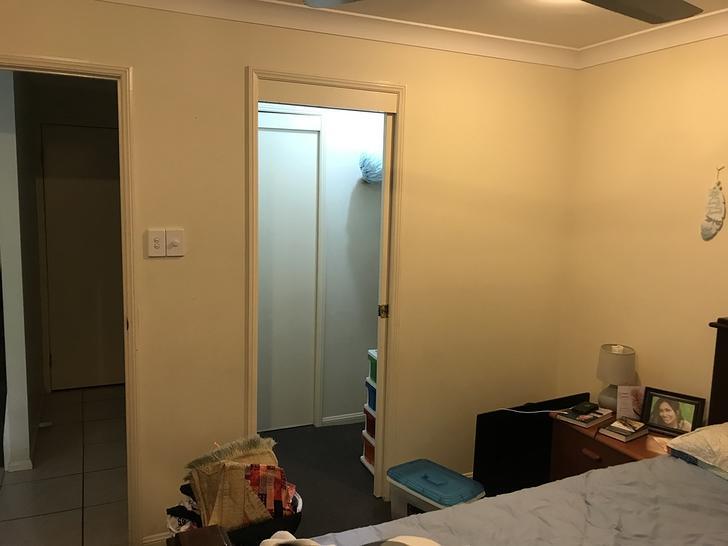U69/11 Oakmont Avenue, Oxley 4075, QLD Townhouse Photo