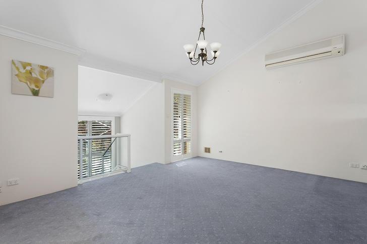 5/92 Goderich Street, East Perth 6004, WA Townhouse Photo