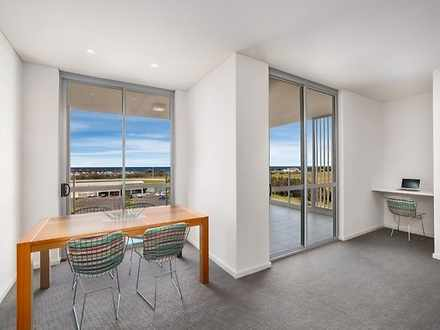 404/1 Grand Court, Fairy Meadow 2519, NSW Apartment Photo