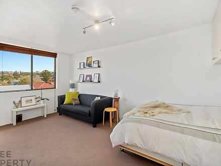 517/136 Curlewis Street, Bondi 2026, NSW Apartment Photo