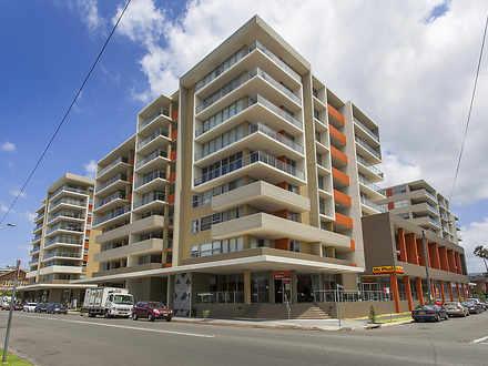 168/30 Gladstone Avenue, Wollongong 2500, NSW Apartment Photo