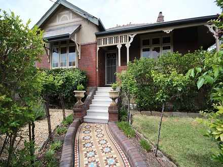 34 Hardy Street, Ashfield 2131, NSW House Photo