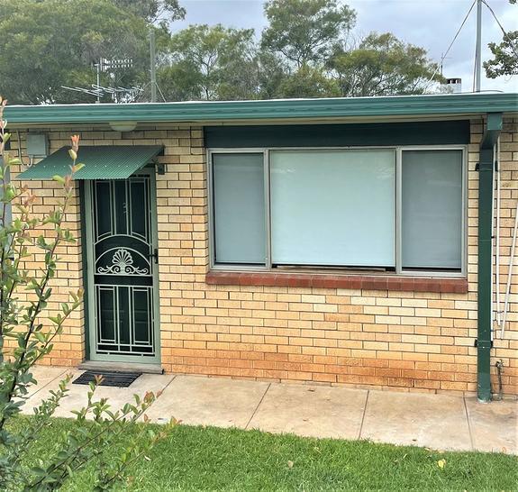 3/37 Mayfield Avenue, Armidale 2350, NSW Unit Photo