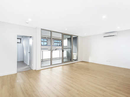 78/18-22 Lords Avenue, Asquith 2077, NSW Apartment Photo