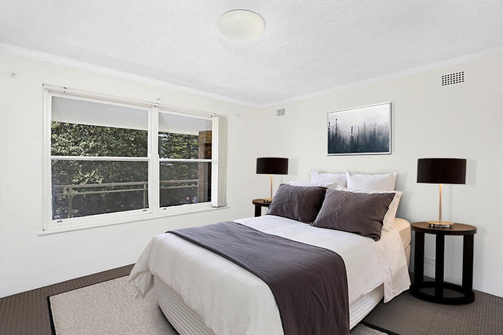 5/139 Elouera Road, Cronulla 2230, NSW Apartment Photo