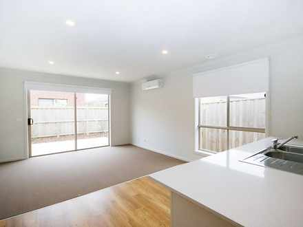 4 Living Crescent, Point Cook 3030, VIC House Photo