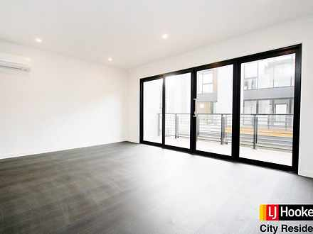 24 Candle Road, Port Melbourne 3207, VIC Townhouse Photo
