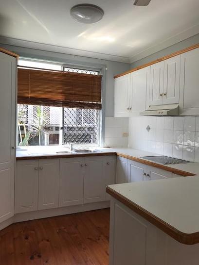 3/9A Byron Street, Mackay 4740, QLD House Photo