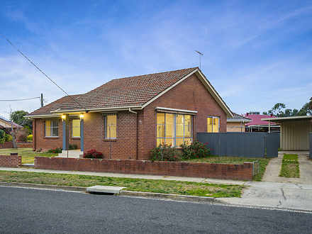 2 Anderson Street, Wodonga 3690, VIC House Photo