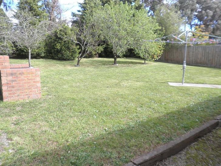 20 Babinda Court, Rowville 3178, VIC House Photo