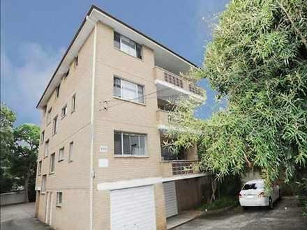 596 Blaxland  Road, Eastwood 2122, NSW Unit Photo