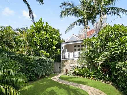 11 Augusta Road, Manly 2095, NSW House Photo