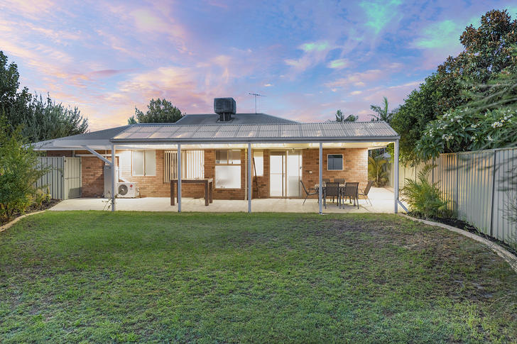 19 Kennack Vista, Atwell 6164, WA House Photo