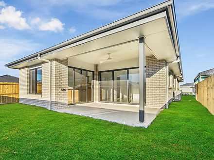 18 Woodland Court, Ormeau 4208, QLD House Photo