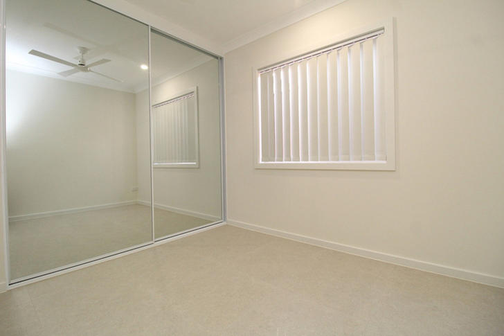 26A Vivienne Street, Kingsgrove 2208, NSW Unit Photo