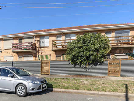4/1 Maple Avenue, Royal Park 5014, SA Unit Photo