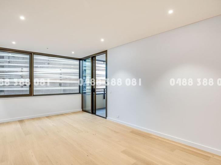 408/10 Nicolle Walk, Haymarket 2000, NSW Apartment Photo