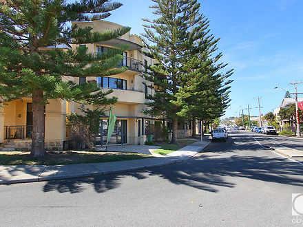 B/118 Marine Terrace, Fremantle 6160, WA Apartment Photo