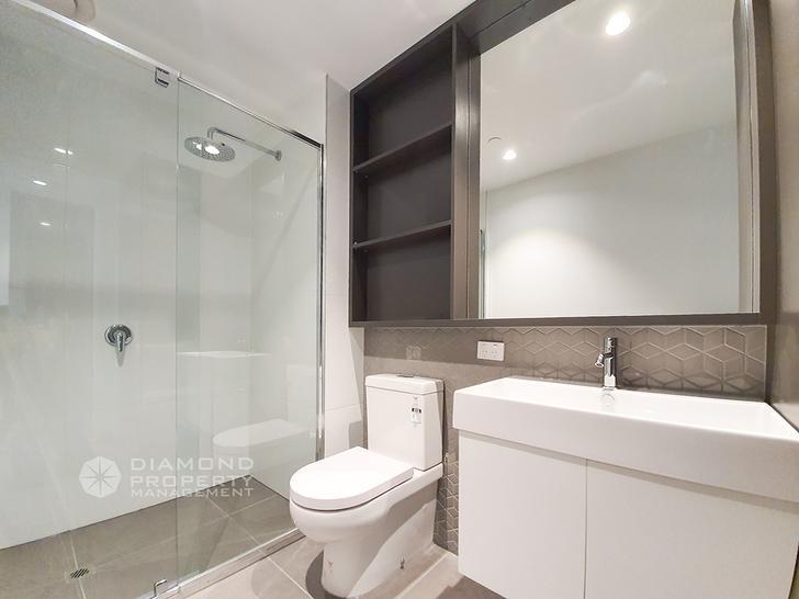 201/6 Queens Avenue, Hawthorn 3122, VIC Apartment Photo