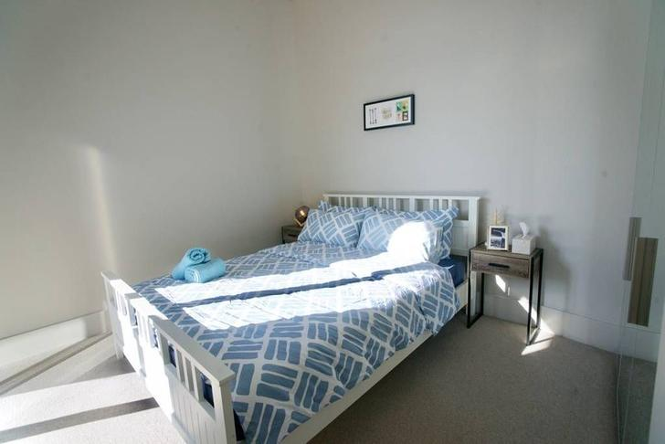 7 Metter Street, Erskineville 2043, NSW Apartment Photo