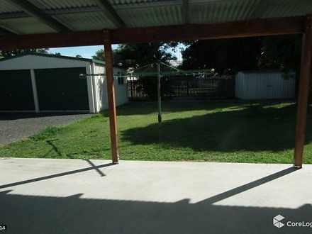 56 Frank Street, Maryborough 4650, QLD House Photo