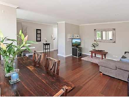 1B/72 Prince Street, Mosman 2088, NSW Apartment Photo