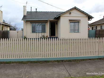8 Williams Road, Laverton 3028, VIC House Photo