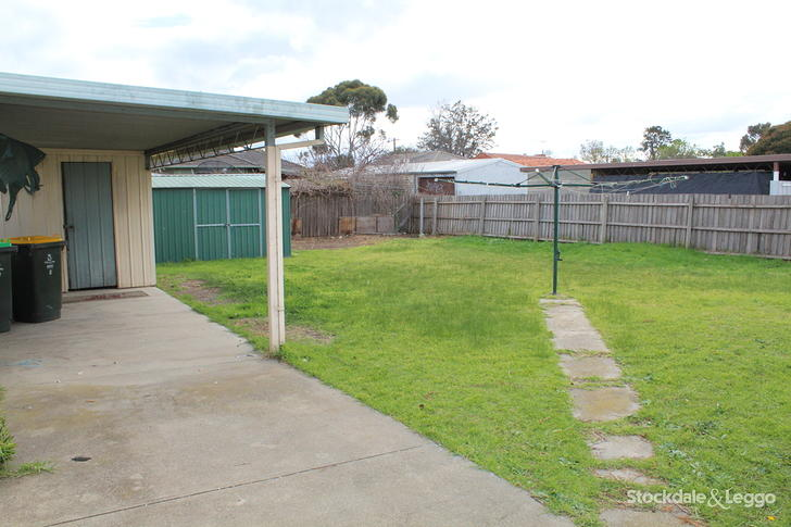 8 Williams Road, Laverton 3028, VIC House Photo