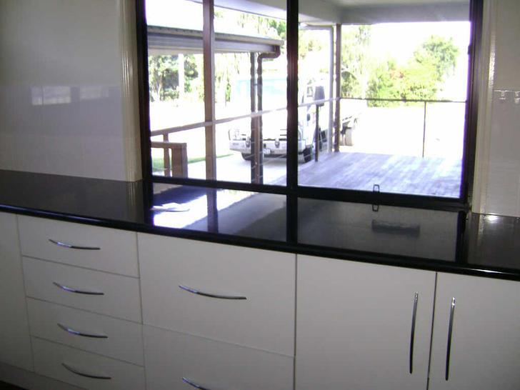 30 Pandanus Street, Blackwater 4717, QLD House Photo