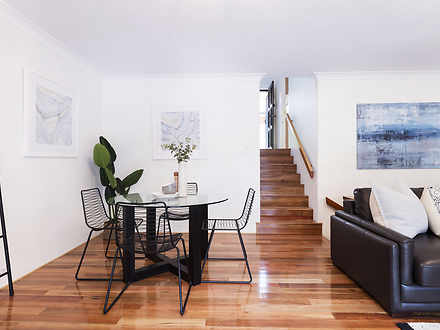 11/14 Tuckwell Place, Macquarie Park 2113, NSW Apartment Photo