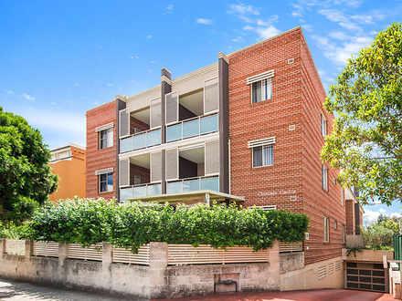 LEVEL 1/5/18-20 Grantham Street, Burwood 2134, NSW Unit Photo