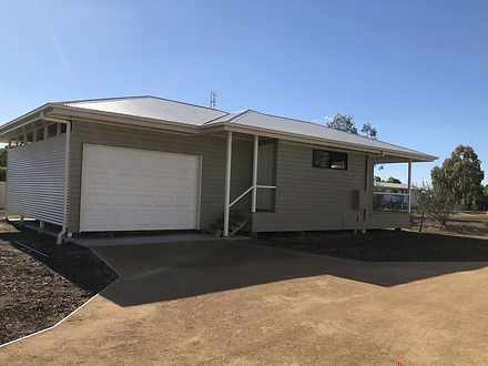 9 Wilga Court, Dalby 4405, QLD House Photo