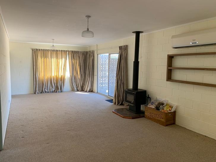 6 Alpine Court, Esk 4312, QLD House Photo