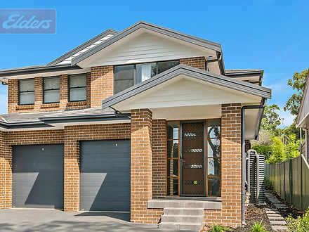 15A Shirley Road, Miranda 2228, NSW House Photo