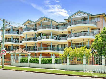 12/1-3 Park Avenue, Westmead 2145, NSW Unit Photo