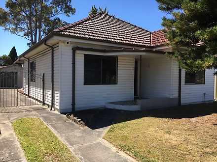 28 Walsh Avenue, Croydon Park 2133, NSW House Photo