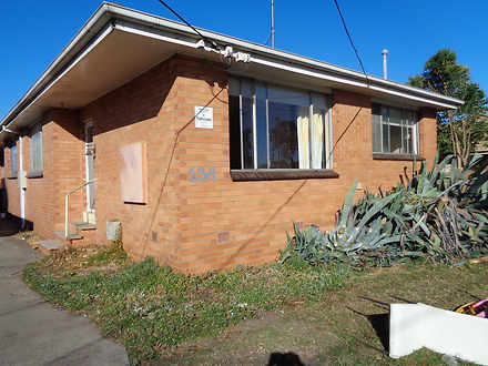 1/134 David Street, Dandenong 3175, VIC Unit Photo