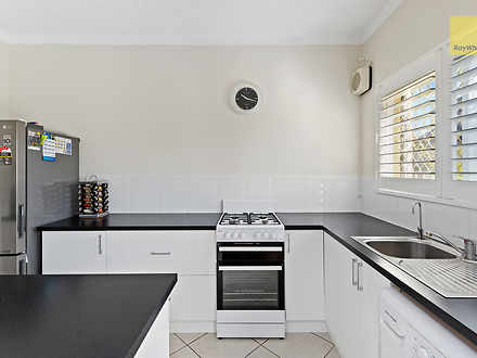 1/6 Ferguson Street, Glenelg North 5045, SA Unit Photo
