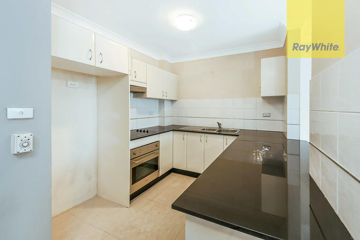 7/12-16 Prospect Street, Rosehill 2142, NSW Apartment Photo